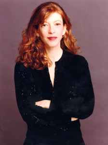 Ninjas of Nonfiction #8: Susan Orlean and Malcolm Gladwell by Dan Toller
