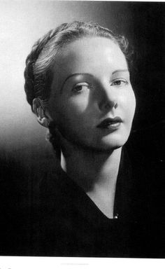 Ninjas of Nonfiction #9: MFK Fisher